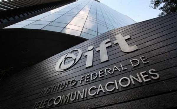 Instituto Federal de Telecomunicaciones. Foto: Especial