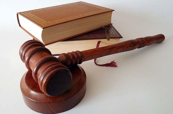 En el marco de la conmemoración Día de los Derechos Humanos, el Poder Judicial de la Federación en Chiapas también se integró al posicionamiento de la Asociación Nacional de Magistrados de Circuito y Jueces de Distrito del Poder Judicial.  FOTO: ESPECIAL