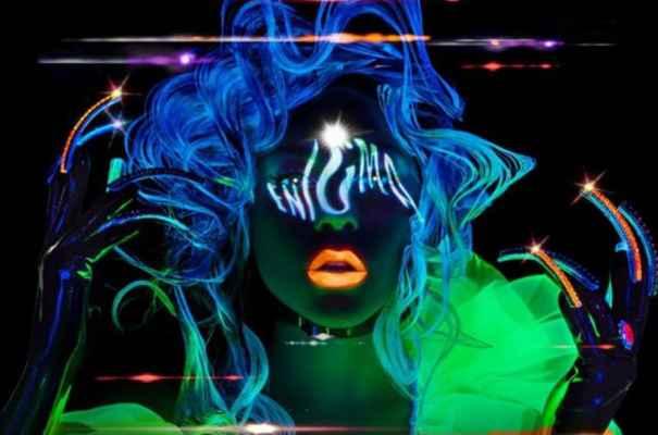 Gaga presentará dos espectáculos individuales: