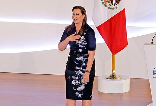 El Congreso del Estado de Puebla no excluirá a nadie sobre el tema y que deberá garantizar la gobernabilidad de Puebla por los siguientes meses. FOTO: CUARTOSCURO