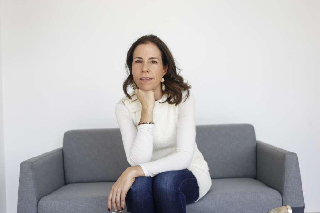 De acuerdo con Pilar, para mantener un hogar en equilibrio lo primero que se debe hacer es deshacerse de lo que no sirve.