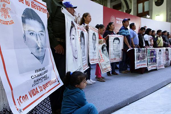 El Centro de Información Vial de la Secretaría de Seguridad Ciudadana de la Ciudad de México recomendó a los automovilistas tomar previsiones. FOTO: NOTIMEX