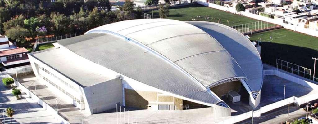 Hace siete años, Jalisco recibió los Juegos Panamericanos, y según Ortega, las instalaciones creadas para la justa son otro pendiente en la entidad