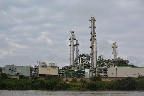 En los primeros once meses del año, los ingresos petroleros que reportó el gobierno federal se ubicaron en 884 mil 875.5 millones de pesos. Foto: Cuartoscuro