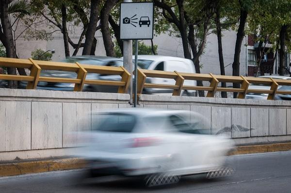 El gobierno local estima recaudar 92 mil 762.9 millones de pesos. Foto: Cuartoscuro