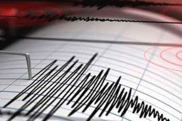 Esta no es la primera vez que se siente un sismo bajo en la capital del país, este año se han reportado algunos con epicentros al sur de la ciudad.