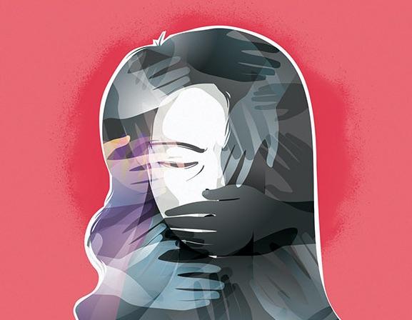 No más día mundial contra la violencia de género / Piensa joven