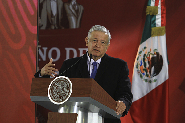 AMlo_deschamps