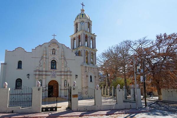 Se exhortó a la población acudir a los demás puntos de atención de centros comerciales y de la Administración Fiscal en La Nogalera para los trámites de plaqueo.
