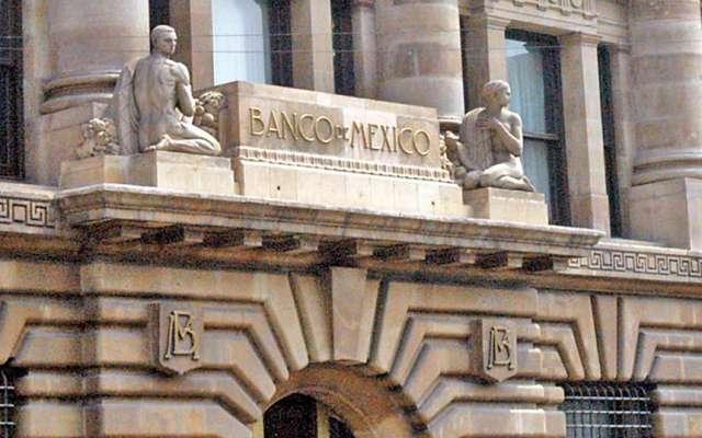 Pérez Dayán decidió acumular estas demandas a la controversia constitucional que promovió un juez de distrito de Puebla. Foto:  Cuartoscuro