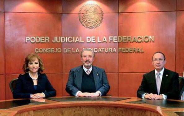 Arturo Zaldívar anunció la reducción del 25% FOTO: ARCHIVO