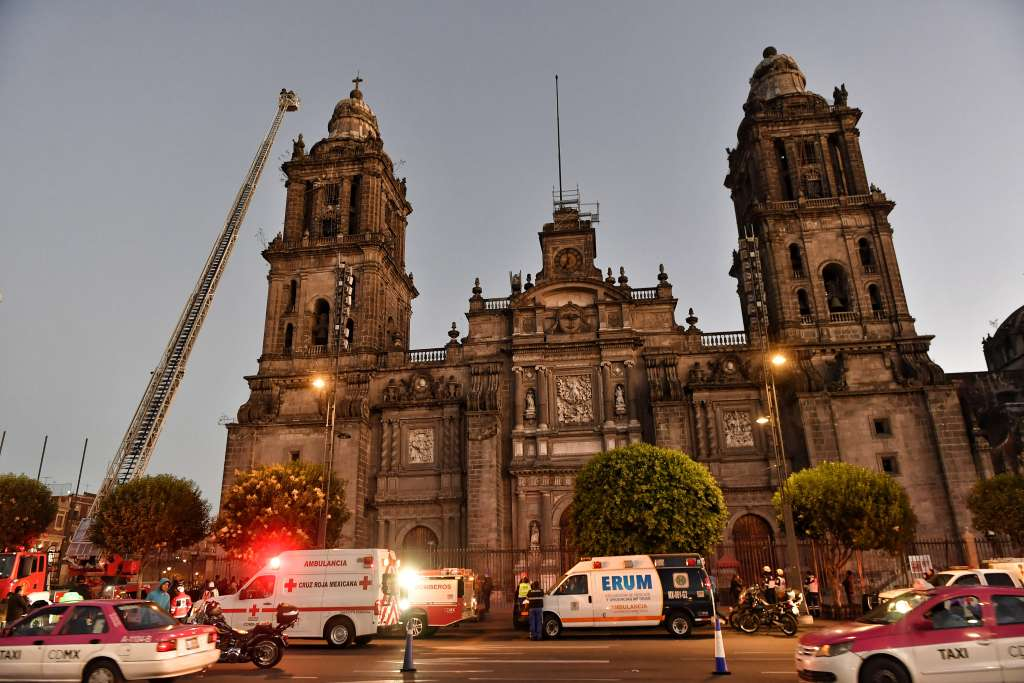 Catedral_rescate