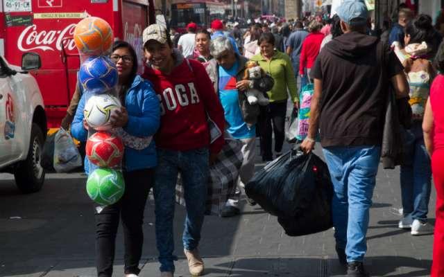 Tianguis y bazares en la CDMX donde los Reyes Magos pueden hacer sus compras cb1806a5243