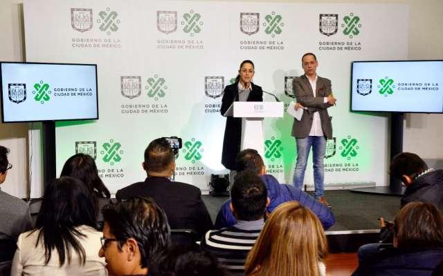 La información está en distintos formatos de lectura y uso para el uso de ciudadanos y expertos. Foto: Especial