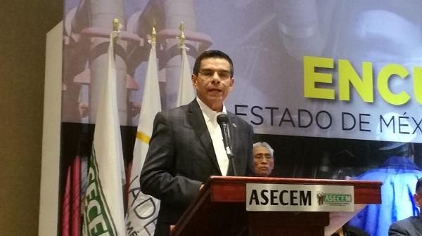 La Comisión será anunciada formalmente, a la par de una nueva Unidad Administrativa que se encargará de dar seguimiento al proceso y cumplir los acuerdos. Foto: Leticia Ríos