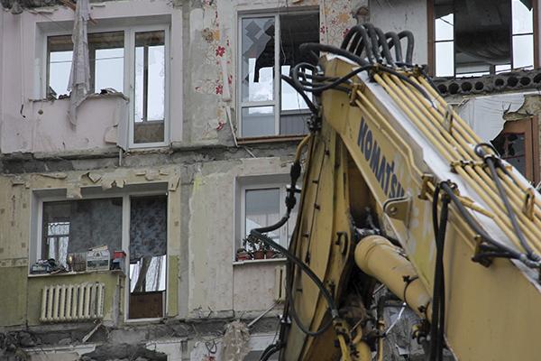 El número de víctimas aumentó a 39. FOTO: REUTERS