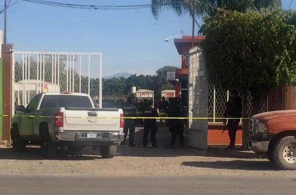 Estos 19 casos se suman a los 10 homicidios registrados el 1 y 2 de enero, comenzando así el año 2019 para Guanajuato