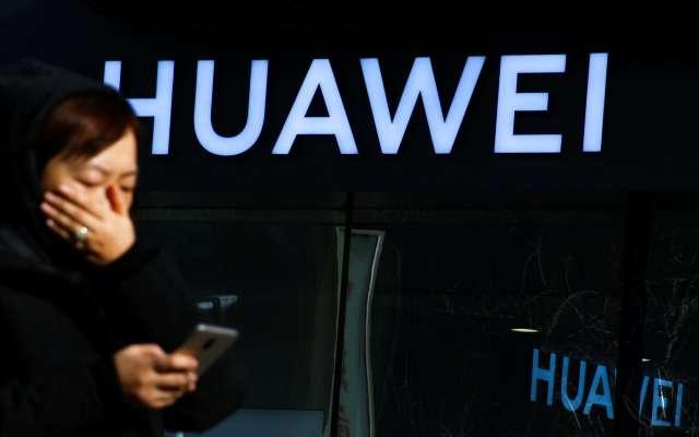 RECHAZO. EU, Australia y Japón acusan espionaje de Huawei.