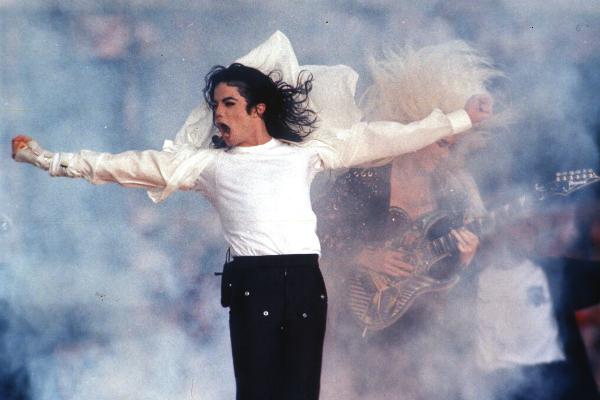 Hoy sería el 61 cumpleaños de Michael Jackson. Foto: YouTube