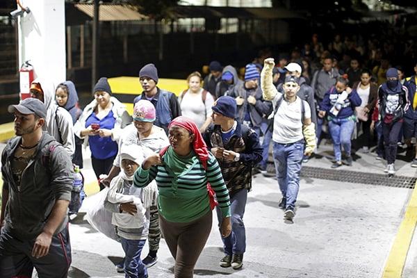 Migrantes_Chiapas_Cruce