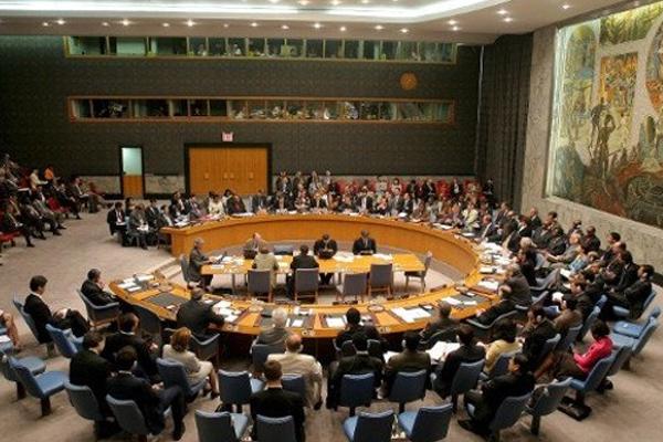 ONU_consejo_seguridad