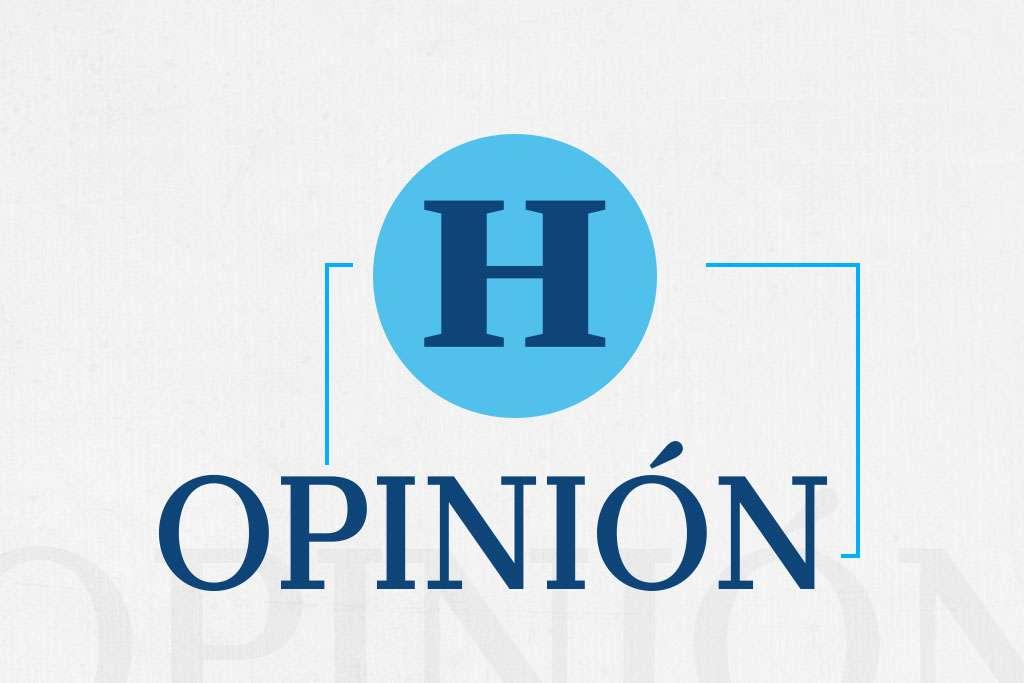 Jorge Carlos Ramírez Marín / Opinión El Heraldo / Columna Invitada