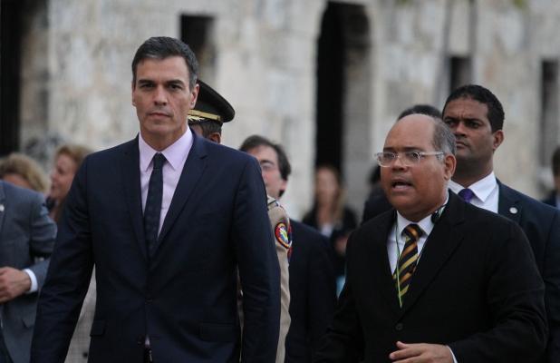 Pedro_Sanchez_presidente_España