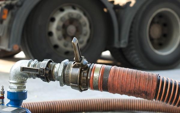 Investigan delitos en materia de hidrocarburo  Foto: Especial