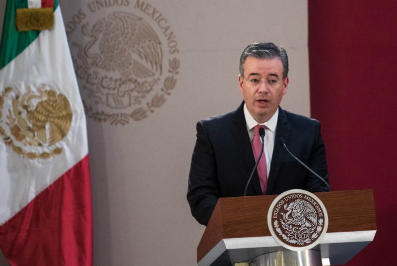 Esta herramienta utiliza las capacidades digitales de los teléfonos inteligentes y aprovecha la infraestructura y los canales del Banco de Mexico