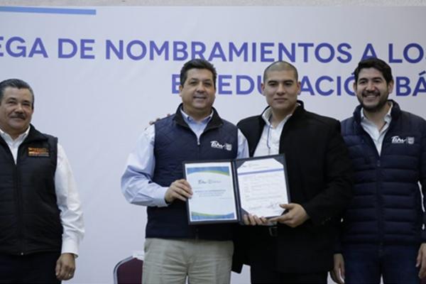 Tamaulipas_maestros