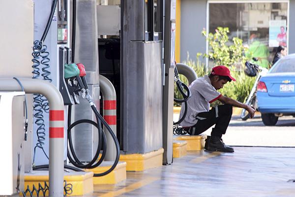 abasto_gasolina