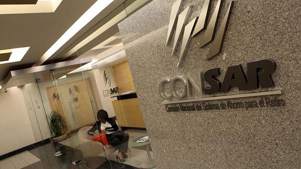 Las aportaciones voluntarias ascendieron a 48 mil 842 millones de pesos en febrero pasado FOTO: ESPECIAL