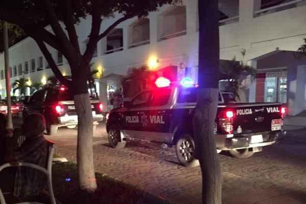 El municipio de Armería se ubica entre Tecomán y Manzanillo, los tres identificados como los más violentos de Colima. Foto: Archivo