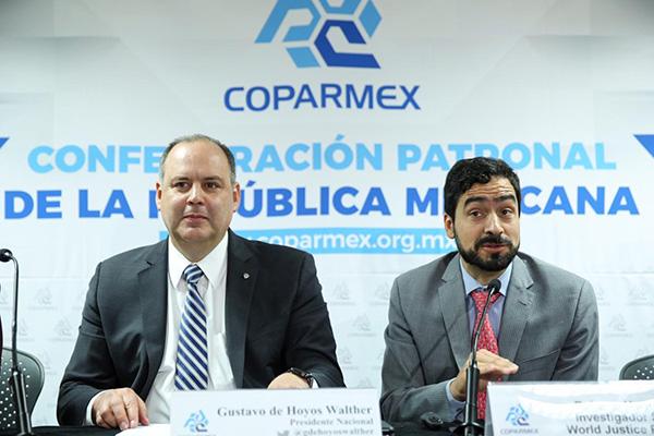 La acción del estado mexicano tomada el pasado 20 de enero quedará incompleta y en impunidad si no se lleva en proceso a cualquier individuo que haya participado en la cadena de perforación de ductos. FOTO: ESPECIAL