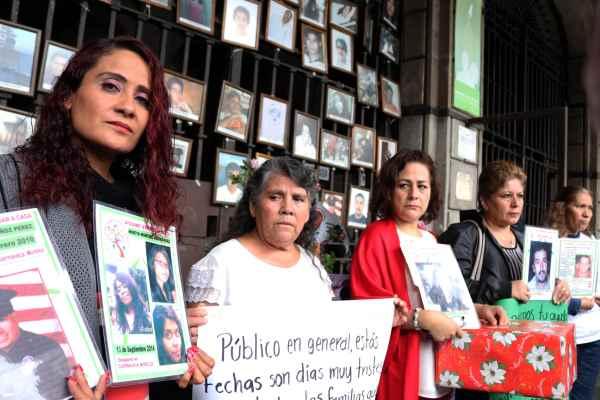 El anunció lo hizo el mandatario López Obrador durante su conferencia de prensa matutina en Palacio Nacional.Foto: Archivo | Cuartoscuro