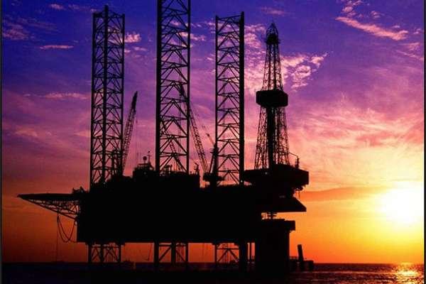 CNH autoriza programa de inversión por 33 mdd a empresa de exploración