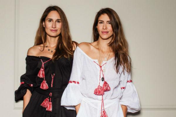 En CDMX puedes adquirir sus prendas en: Proyecto Latino, Hotel Condesa, TFA Store y MexiCouture.