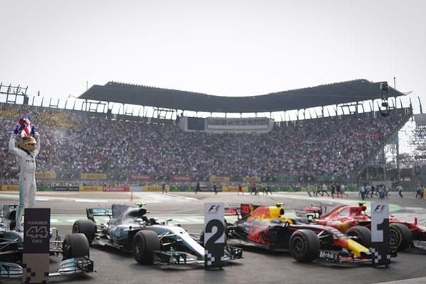 formula1_mexico
