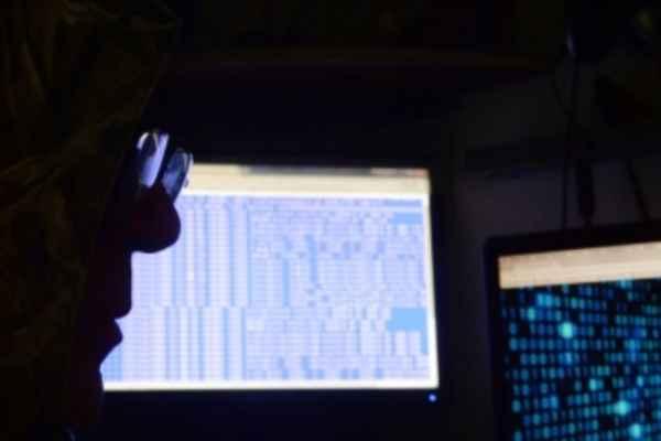 La empresa deciberseguridad dijo que avanza el 2019las organizaciones deben comprender las implicaciones de seguridad de una mayor adopción de la nube. Foto: Archivo | Notimex