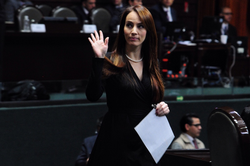PERIODO PRESIDENCIAL DE MADURO. Foto: Cuartoscuro