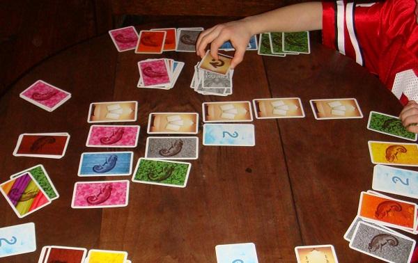 Los expertos señalan que el juego es fundamental para la salud y el desarrollo de los niños. Foto: Especial