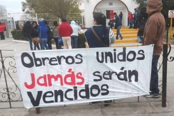maquiladora_tamaulipas