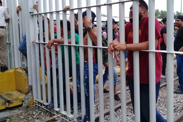 migrantes_frontera_Sur1