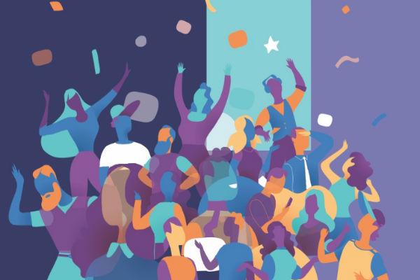 La música en vivo tiene el poder de dar a los asistentes la posibilidad de vivir un momento único