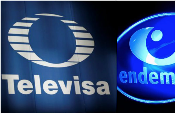 Acuerdan realizar primera producción para mercado hispano en Norteamérica, México y Sudamérica