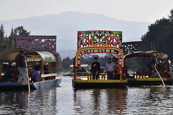 turismo_xochimilco