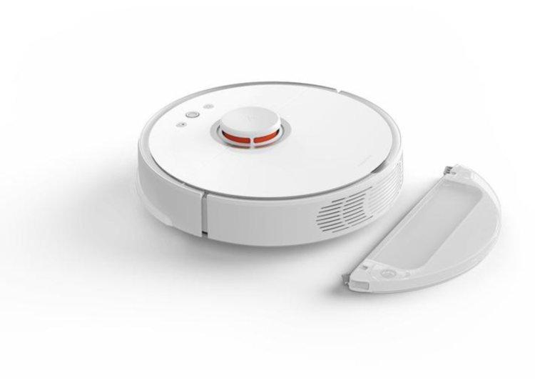 gadgets hogar Conoce Los Mejores Gadgets Para El Hogar Te Harn La Vida