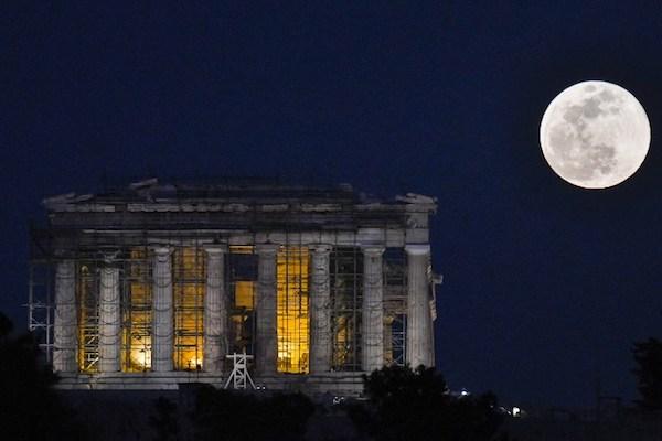 Grecia_superluna