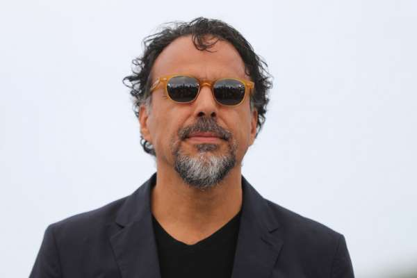 El nombramiento de Iñárritu confirma el apogeo de los cineastas del país norteamericano. FOTO:AFP