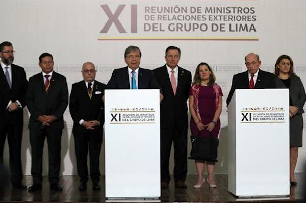 Grupo_de_Lima